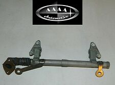 New GM A.I.R. tube air injection manifold 09 10 11 12 2.4L 2.0L 12615337 219-593