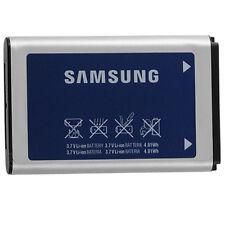 Samsung AB663450GZ Battery For Convoy 2 SCH-u660 Convoy SCH-u640 OEM Original US