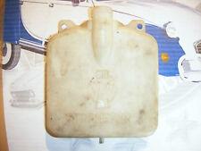 Citroen Dyane windscreen washer bottle  from Classic cv recycling(UK)