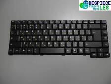 KEYBOARD  RUSSIAN  MEDION Akoya E5411 V011818BK1 P/N531081391016