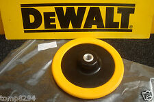 DEWALT N081419 Replacement Sanding Pad for Dwp849x Polisher