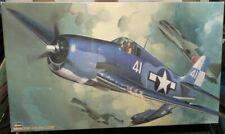 1/32 Hasegawa F6F-3/5 Hellcat