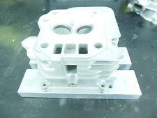 Go Kart Racing cylinder head machining fixture, Honda, Clone, Animal, Predator