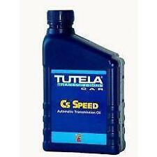 GEAR OIL PETRONAS TUTELA TRANS.CS SPEED 1L