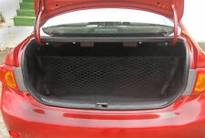 Envelope Style Trunk Middle Cargo Net for Toyota Corolla Brand NEW FREE SHIPPING