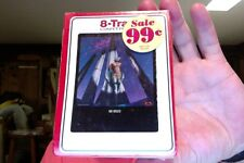 ORS- Body To Body Boogie- new/sealed 8 Track tape