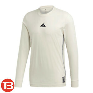 adidas   Real Madrid Seasonal Special Trainingsshirt Fussball Shirt   DX8702