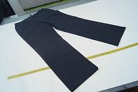 MICHELE Comfort Slim Leg Damen Hose Jeans stretch Gr.40 marine TOP #65
