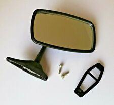 Vitaloni Style 30002 Mirror L / R Fiat 124 Sports 128 Autobianchi Renault 4 5 6