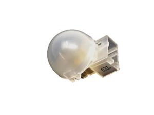 Genuine Nissan Trunk Lamp 26470-60U0E