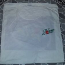7-Up Mixed Berry T-Shirt (3XL) New