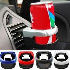 Universal Car Truck Drink Water Cup Bottle Can Holder Door Mount Stand Drinks
