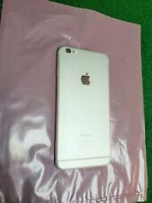 Apple iPhone 6 Plus Original Rear Housing Cover Gray A1522 OEM Grade A