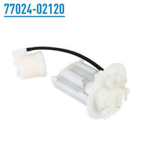 Car Engine Fuel Filter 77024-02120 Fits for Toyota Corolla 1.6L 1.8L 2.0L