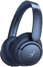 Anker Life Q35 Over-Ear Bluetooth kabellose Kopfhörer Aktive Rauschunterdrückung