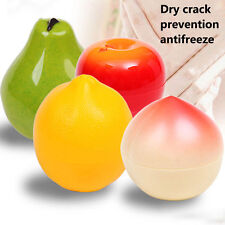 Collagen Fruit Moisturizing Skin Anti-aging Hand Cream Care Whitening Exfoliate