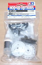 Tamiya 54329 DB01 Gear Differential Unit (TRF501x WCE/TRF511/TRF503/DB-01/DB01R)
