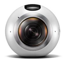 Samsung Gear 360 Camcorder
