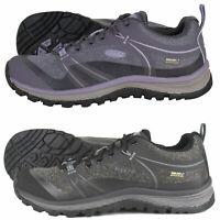 Keen Terradora Imperméable Damen-Wanderschuhe Chaussures de Marche Outdoor
