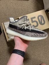 Adidas Yeezy Boost Zyon UK 5 Brand New In Hand  London
