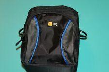 Case Logic Small Camera Bag w/ Strap