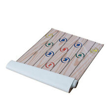 "GameCraft Roll Out Bowling Lane 42""W x 20'L"