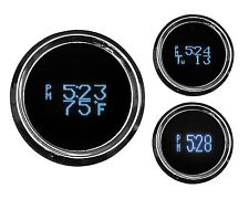 "DAKOTA DIGITAL 2 1/16 ODYSSEY II CLOCK"""