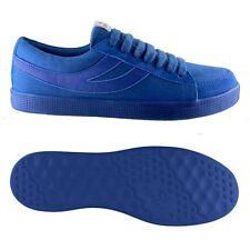Superga Scarpe Sneakers 4571-COTWASHSUEU Uomo Donna Casual Basso