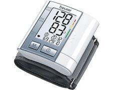 Beurer BC 40 Blutdruckmessgerät Handgelenk