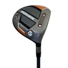 Callaway Golf DEMO Mavrik MAX Fairway Wood 2020 Choose Shaft, Flex & Club