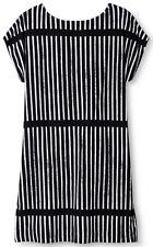 Marimekko Target Swim Women's Terry Cloth Cover Up Ministeri NEW Extra Small XS