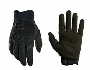 New 2021 Fox Racing Dirtpaw MX/Motocross Off-road Riding Dirt Bike Gloves Adult