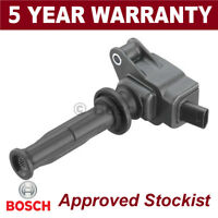 Bosch Ignition Coil 0221604024
