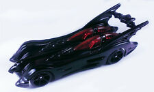 2015 Batman Batmobile. B3540. Hot Wheels City. CDT28, LOOSE, fresh from box.