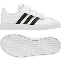 Adidas Kids Shoes Running Training Trainers Boys Girls Unisex Fashion DB1837 New