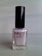 PRO'S Star Manucure nail polish 029 Pink Rose - Laca uñas Rosa Perla