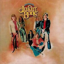 "Jukin' Bone:  ""Way Down East""  (CD)"