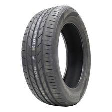 Atturo Trail Blade A//T AT LT30x9.50R15 30 950 15 3095015 Tire
