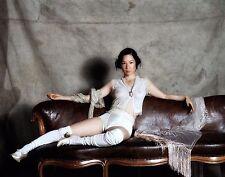 Lucy Liu Unsigned 8x10 Photo (30)