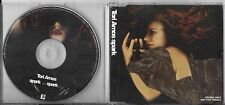 CD PICTURE COLLECTOR 2T TORI AMOS SPARK DE 1998