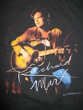 "Vintage GEM Label - 1994 RICHARD MARX ""Paid Vacation"" Concert Tour (XL) T-Shirt"