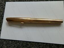 parker vintage r-g fountain pen
