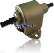 Pompe à Essence Pompe à carburant 150L/H VW AUDI pour BMW OPEL