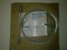 """TOLOMATIC CABLE CYLINDER REPAIR KIT 36""""  #1001-9001-36"""