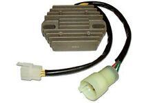 Regulateur redresseur de tension RR82 HONDA XRV 750 Africa Twin 1990-1992 RD04