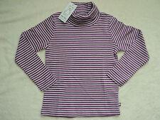 Blue Seven Kinder Rollkragen Langarm Shirt Gr.98,104,116 und 122 NEU