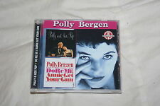 Polly and Her Pop/Sings the Hit Songs from DoReMi and Annie Get Your Gun by P...