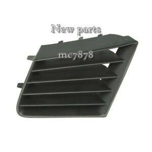 NEW SEAT IBIZA 2002 - 2008 LEFT GRILLE GRILL