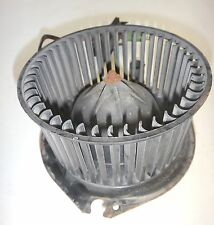 2000 GMC Savana Express Van Heater Motor & A/C Air Conditioning Motor