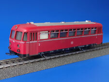 MARKLIN H0 - 3016 - RAILBUS  version 3 : 1959-62 / EXC